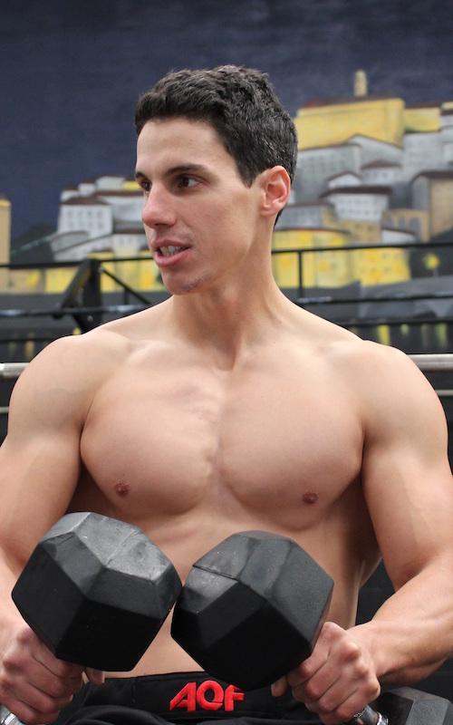 Ricardo Assunção