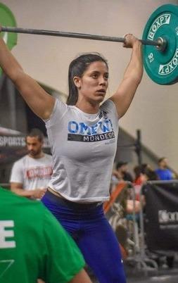 Filipa Oliveira